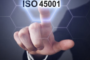 7 november 2019 | 12 december | Arbomanagement van OHSAS 18001 naar ISO 45001