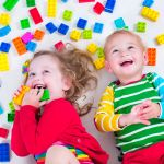 RI&E verdwijnt bij de kinderopvang