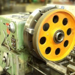 Veilig is heilig: drie tips voor werken met machines