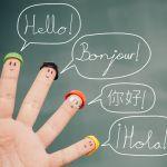 Maak de meertalige werkvloer veilig