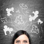 Mentaal fit voor de werkvloer