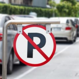 Regelnaleving: moraliseren ja, sanctioneren nee