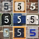 5 vragen over de RI&E