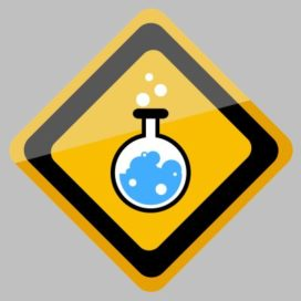 Verbetercheck Gevaarlijke stoffen voor de metaal