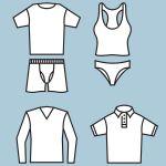 Arbo-advies van je ondergoed