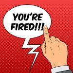 Ontslag mag bij preventiemedewerker