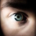Norm alleen is niet genoeg voor oogdouche