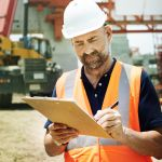 2017: hogere boetes opdrachtgevers bouw