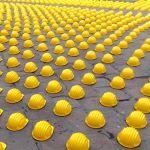 Meer aandacht voor preventie arbeidsrisico's