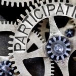 100% participatie zonder compliance