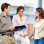 10, 17 & 24 april | Praktijkopleiding Preventiemedewerker