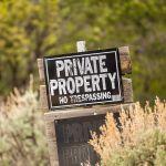 Tienstappenplan naar privacywetgeving