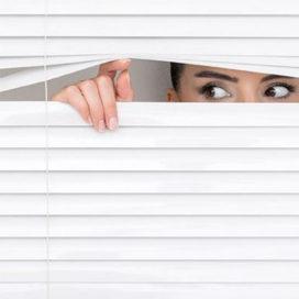 30 oktober | Privacywetgeving op de werkvloer
