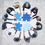 Puzzelen met leiderschap
