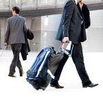 Aanslag Brussel: ook zorgplicht bij zakenreis