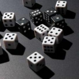 Risico, risico, wat is eigenlijk een risico?