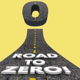 SZW op 'road to zero' met kankerverwekkers