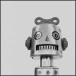 Prinsjesdag: robots en regels