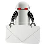 Robotisering en digitalisering: gratis whitepaper