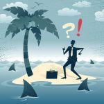 Wikken en wegen in een risicodialoog