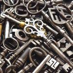 De sleutels tot succesvol veiligheidsmanagement