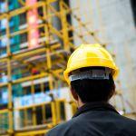 Steigerbouw: wie betaalt verplicht certificaat?