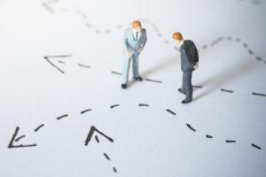 29 mei & 7 juni | Strategisch adviseren