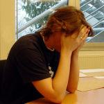Is stress de prijs die we betalen voor Het Nieuwe Werken?