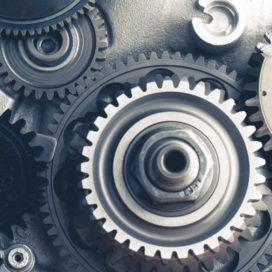 In 6 stappen naar betere arbeidsomstandigheden