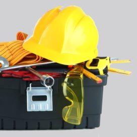 Toolbox voor gezond- en veiligheidscultuur