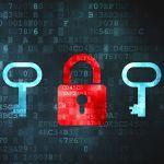 Tips & tricks voor veilig digitaal werken