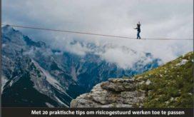 Veiligheid & risicomanagement