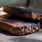 Asbest in bakkersoven blijft hot