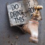 GenX in drinkwater van zes gemeenten