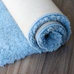 Valt vloerbedekking onder zorgplicht? (2)