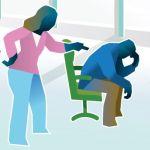 Zelfinspectietool werkstress bespaart geld