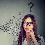 Communicatiefouten en hoe we ze voorkomen