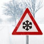 Winters weer en zorgplicht