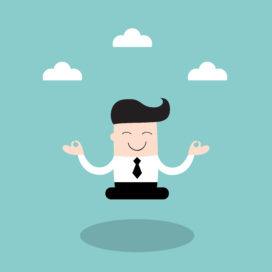 3 goede reacties op lastige werksituaties