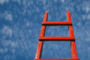 Persoonlijke ontwikkeling: 3 tips om meer te leren