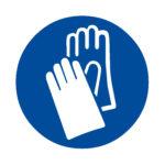 handschoenen handbescherming