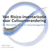 Van Risico-inventarisatie naar Cultuurverandering