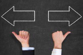 Re-integratieplicht werkt twee kanten op
