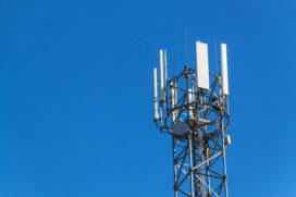 Minister wil straling 5G-antennes beperken