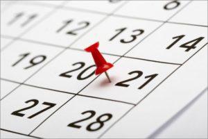 PBM-verordening (EU) 2016/425 geldt per 21 april