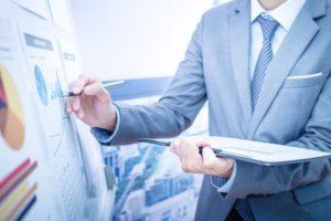 De RI&E en het plan van eisen
