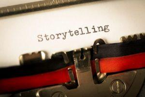 Wat storytelling doet voor veiligheid