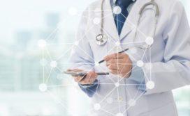 App helpt arts aan geschikt kankeronderzoek