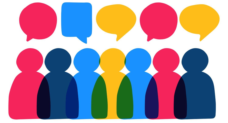 de preventiemedewerker en communicatie