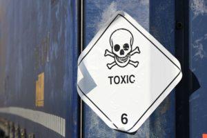 Veilige alternatieven voor gevaarlijke stoffen